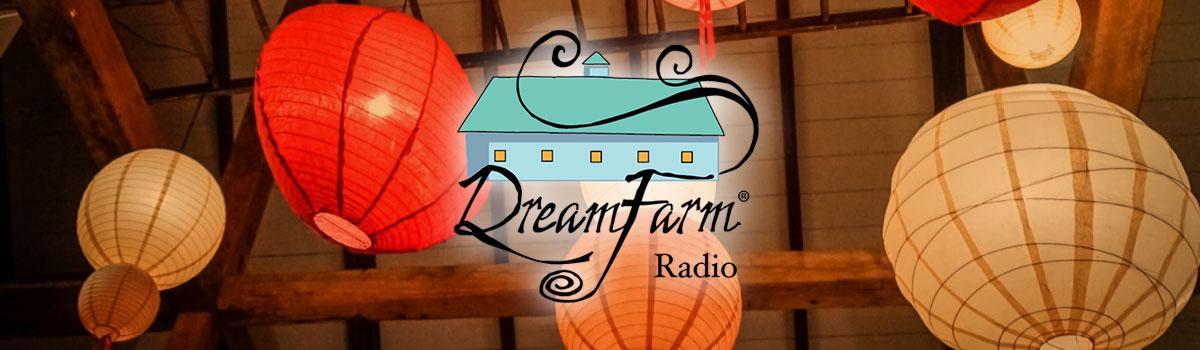 DreamFarm Radio